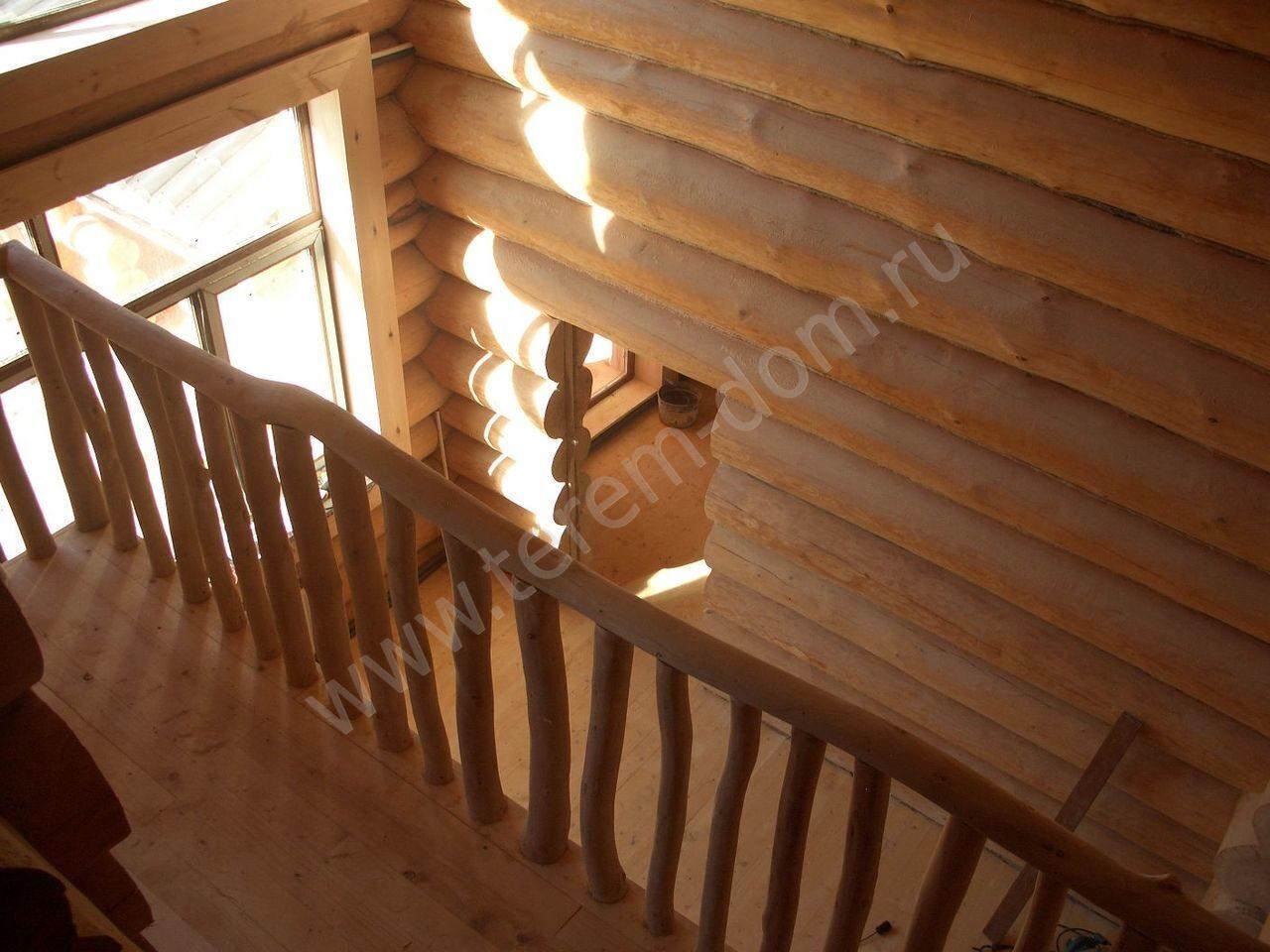 Виды деревянного дома дом завидово, огнебиозащитный состав-п.