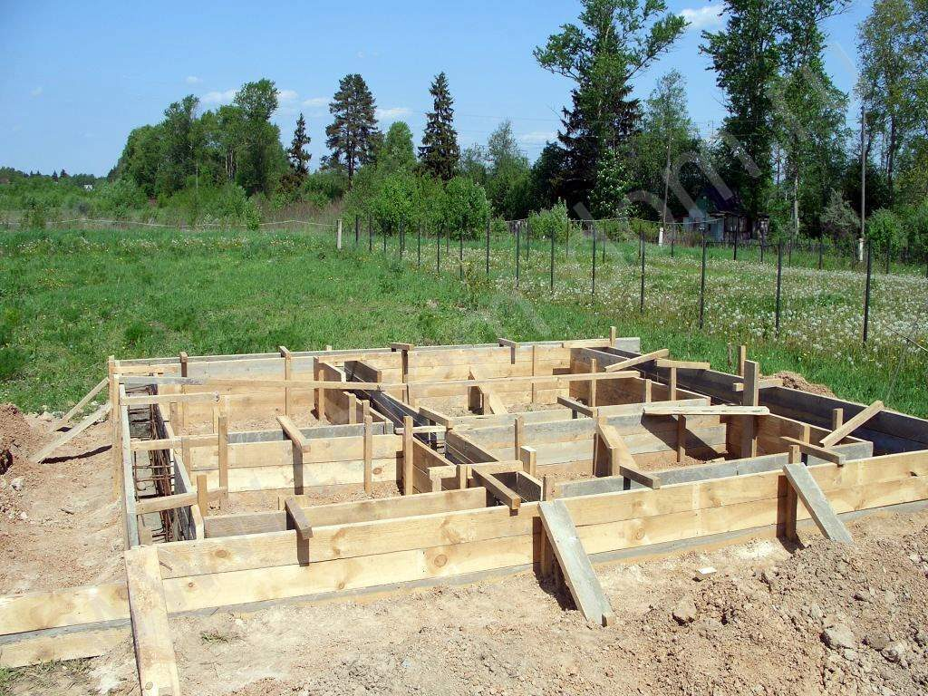 Ютуб видео строительство дома от и до 171