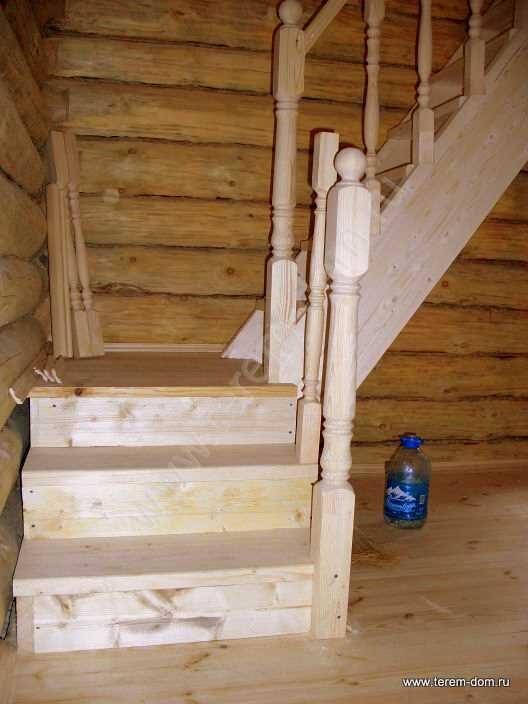 монтаж лестницы на мансарду 1.10 монтаж лестницы на мансарду.